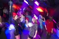 DJ T.I.N.A. в Туле. 22 февраля 2014, Фото: 1