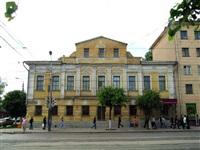Историко-краеведческий и художественный музей, Фото: 5