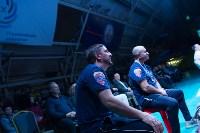 В Туле прошли финальные бои Всероссийского турнира по боксу, Фото: 53