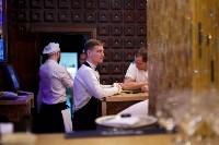 В Туле выбрали трёх лучших кулинаров, Фото: 98