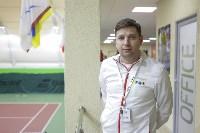 Теннисный турнир Samovar Cup, Фото: 80