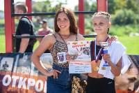 Чемпионат Тульской области по стритлифтингу, Фото: 73
