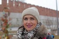 Масленица-2020, Фото: 106