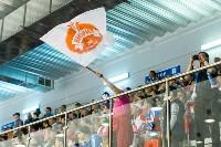 Новомосковская «Виктория» - победитель «Кубка ЕвроХим», Фото: 78