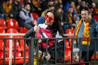 Матч Арсенал - Анжи, Фото: 103