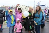 Фестиваль «Энергия молодости», Фото: 46