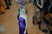 В Туле прошёл Всероссийский фестиваль моды и красоты Fashion Style, Фото: 114