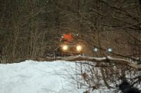 В Тульской области охотнадзор патрулирует леса на новой технике, Фото: 8