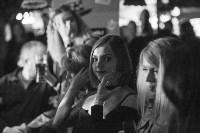 Линда в Туле: нереальные эмоции и много огня!, Фото: 8