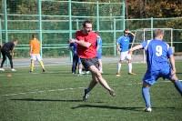 Финал и матч за третье место. Кубок Слободы по мини-футболу-2015, Фото: 56