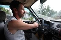 Андрей Стоянов: «Жизнь прекрасна! А со всеми бедами я справлюсь», Фото: 9
