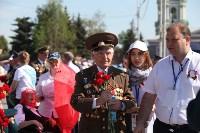 Парад Победы 2018, Фото: 17