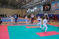 Соревнования по восточному боевому единоборству, Фото: 31