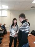 Итоговое собрание Федерации бокса Тульской области. 26 декабря 2013, Фото: 11