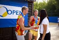 Турнир по пляжному волейболу TULA OPEN 2018, Фото: 175