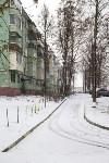 Мартовский снег в Туле, Фото: 57