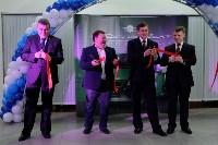 Открытие дилерского центра ГАЗ в Туле, Фото: 35
