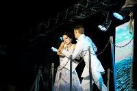 Балет «Титаник» дал старт проекту «Кремлевские сезоны» в Туле, Фото: 99