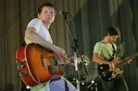 """В Тульском госуниверситете прошел фестиваль """"Рок-Поколение"""", Фото: 56"""