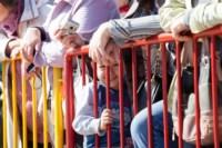 Куликово поле. Визит Дмитрия Медведева и патриарха Кирилла, Фото: 43