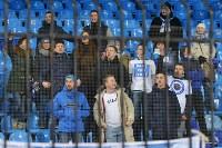«Арсенал» Тула - «Зенит-2» Санкт-Петербург - 2:1, Фото: 80