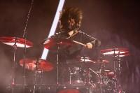Тула открыла гастрольный тур «Би-2» с новой программой «NewBest», Фото: 34
