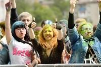 Фестиваль ColorFest в Туле, Фото: 56