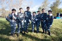 637-я годовщина Куликовской битвы, Фото: 144