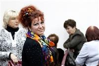 1 октября здесь прошли торжественные мероприятия, приуроченные ко Дню учителя. Фоторепортаж., Фото: 11