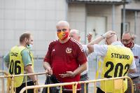 «Арсенал» - «Рубин»: Первый тайм – это безобразие, Фото: 27