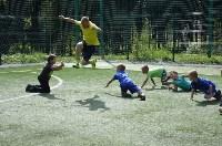 Детские футбольные школы в Туле, Фото: 30