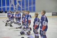 Международный турнир по хоккею Euro Chem Cup 2015, Фото: 20