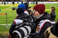 Матч «Арсенал – Рубин», Фото: 146