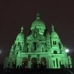 Базилика Сакре-Кёр, Париж, Фото: 9