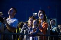 Концерт и салют в честь Дня Победы 2019, Фото: 23
