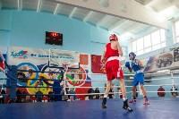 Финальные бои турнир имени Жабарова, Фото: 40