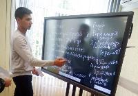 Вузы и колледжи Тулы: всё о приемной кампании-2021, Фото: 11