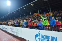 Арсенал - Томь: 1:2. 25 ноября 2015 года, Фото: 142