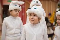Открытие детского сада №19, 12.01.2016, Фото: 32