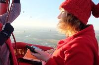 В Туле стартовал III открытый Кубок Тульской области по воздухоплаванию, Фото: 49