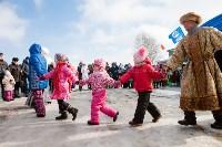 Масленица в Прилепах. 21.02.2015, Фото: 77