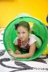 АБВГДейка, детский развивающий центр, Фото: 17