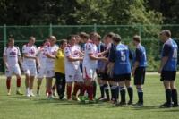 II Международный футбольный турнир среди журналистов, Фото: 65