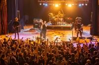 Рок-группа «Пилот» отметила в Туле «двадцатничек», Фото: 76