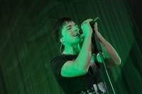 """В Тульском госуниверситете прошел фестиваль """"Рок-Поколение"""", Фото: 4"""
