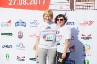 """В Центральном парке прошел """"Тульский марафон 2017"""", Фото: 6"""