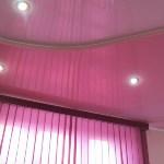 Где заказать натяжной потолок, Фото: 8