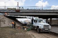 Мосты на содержании: какие мосты в Туле отремонтируют и когда?, Фото: 7