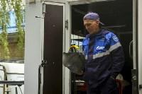 В Туле выбрали лучших газовиков, Фото: 31
