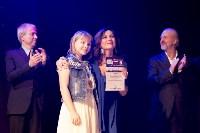 Тульские артисты покорили итальянское жюри, Фото: 34